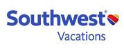 southwestvacations.com