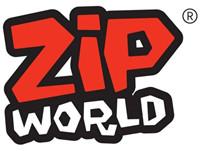 Zip World Coupons
