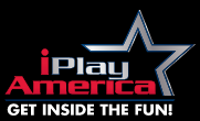Iplay America Coupons