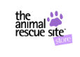 The Animal Rescue Site Discount codes