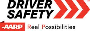 Aarp Driver Safety Online Course Coupons