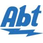 Abt Electronics Discount codes