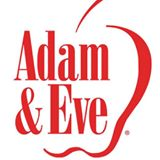 Adam And Eve Discount codes