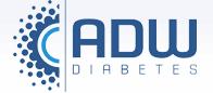 Adw Diabetes Coupons