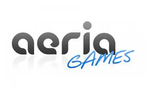 Aeria Games Discount codes
