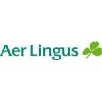Aer Lingus Discount codes