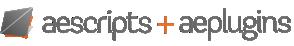 Aescripts + Aeplugins Coupons