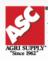 Agri Supply Discount codes