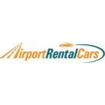 Airport Rental Cars Discount codes