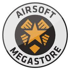 Airsoft Megastore Discount codes