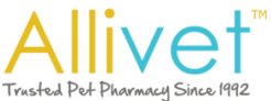 Allivet Discount codes