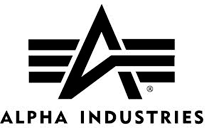 Alpha Industries Discount codes