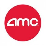 AMC Theatre Discount codes