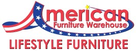 American Furniture Warehouse Discount codes