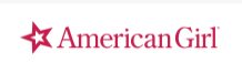 American Girl Discount codes