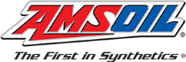 Amsoil Discount codes