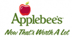 Applebee's Discount codes