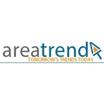Area Trend Mr.watch Discount codes