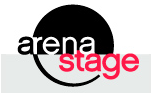 Arena Stage Coupons