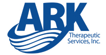 Ark Therapeutic Coupons