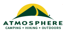 Atmosphere Discount codes