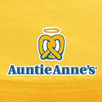 Auntie Anne'S Discount codes