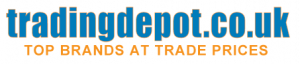 Trading Depot Discount codes
