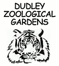 Dudley Zoological Gardens Discount codes