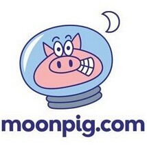 Moonpig Discount codes