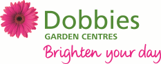 Dobbies Discount codes