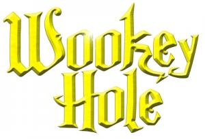 Wookey Hole Discount codes