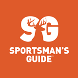 Sportsman's Guide Discount codes