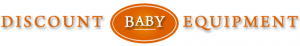 Discount Baby Equipment Discount codes