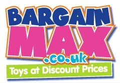 Bargain Max Discount codes