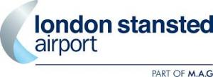 London Stansted Airport Discount codes