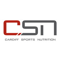 Cardiff Sports Nutrition Discount codes