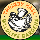 Thrigby Hall Wildlife Gardens Coupons