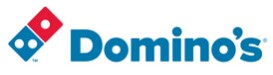 Dominos Discount codes