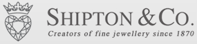 Shipton And Co Discount codes