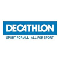 Decathlon Discount codes
