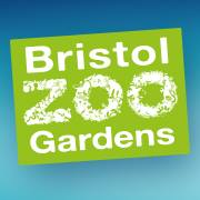 Bristol Zoo Discount codes