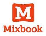 Mixbook Discount codes