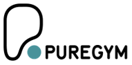 Pure Gym Discount codes