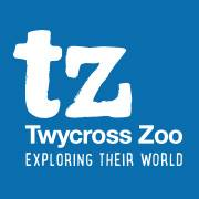 Twycross Zoo Discount codes