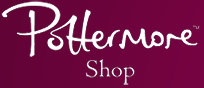 Pottermore Discount codes
