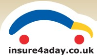 Insure 4 A Day Discount codes