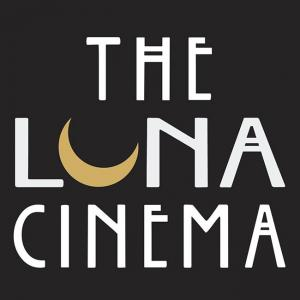 Luna Cinema Discount codes