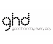 Ghd Discount codes