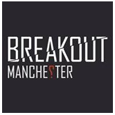 Breakout Manchester Discount codes