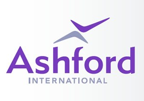 Ashford International Parking Discount codes